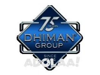 Looking For Eclairs Making Machine? - DhimanGroup
