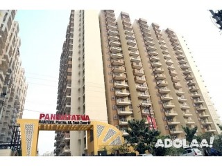 4 BHK Apartments For Rent in Noida Extension | 4 BHK Flats On Rent in Greater Noida West