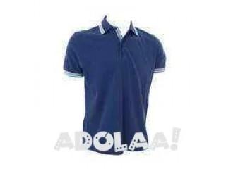 Prominent Men's Apparel Manufacturers, Exporters And Suppliers From India