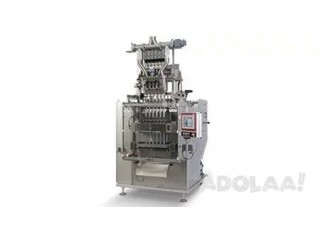 Purchasing a Food Packing Machine