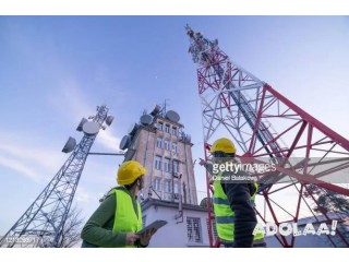 Hassle-free Mobile Tower Installation And Repairing Services In India