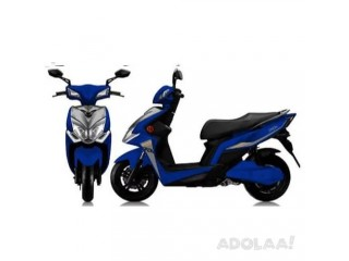 Discount on electric cycle in India