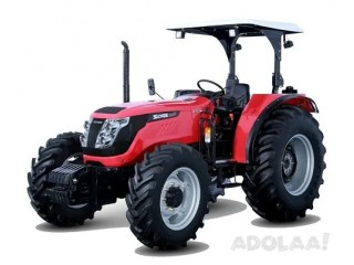 Solis Tractor Price with Advance Technology 2021
