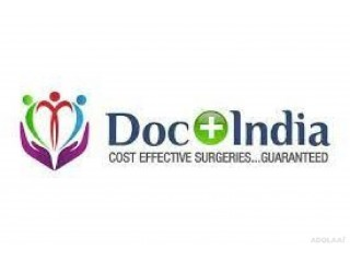 Cost of Knee Replacement in India - 2021 | Knee Replacement Surgery Cost in Bangalore & Hyderabad