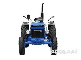 Farm Tractor 60 Affordable Price and Top Features