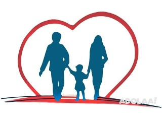 Health Insurance Consulting In Pune