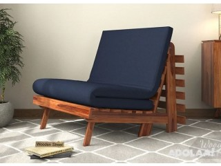 Select a right space saving furniture for home at Wooden Street
