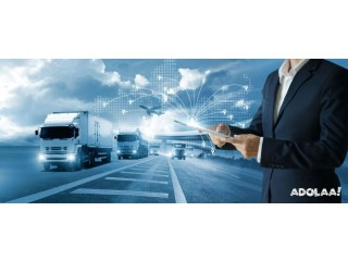 Safe And Hassle-Free Goods Transportation services