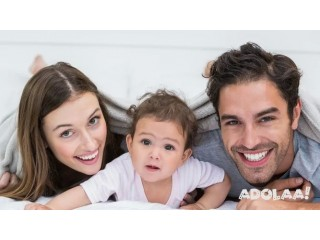 IVF Cost in Pune   IVF Treatment Cost In Pune