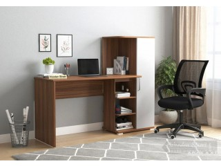 Best and comfortable work from home furniture at Wooden Street