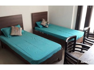PG in Noida for boys, girls and Couples Starting from Rs7500/month