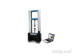 Relaxation Testing Machine Manufacturers