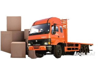 Restful Packers and Movers in Jaipur