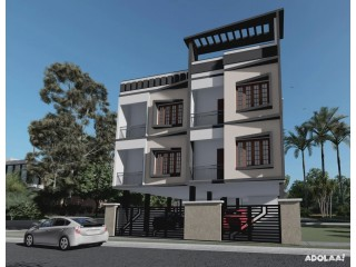 Apartments For Sale In Poonamallee