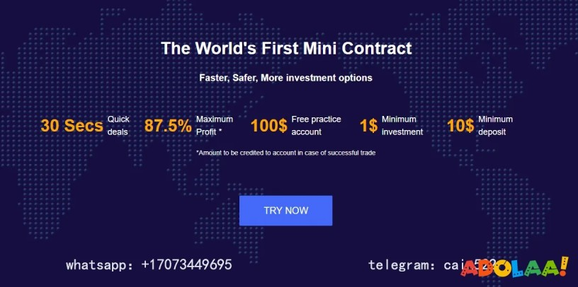 bitcoin-freelance-earns-more-than-usd-10000-per-month-big-0