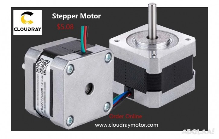 stepper-motor-for-3d-printer-cnc-laser-cutter-engraver-big-0