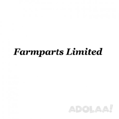 farmparts-limited-big-0