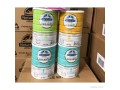 baby-milk-for-sale-small-3