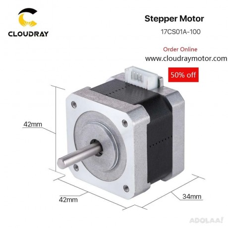 3d-printer-stepper-motor3d-printer-motor-big-0
