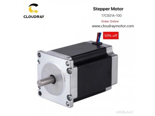 Stepper motor for cnc machine,cnc motor