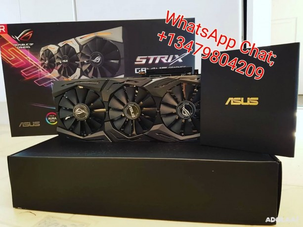buy-mobile-phone-graphics-cards-gaming-laptop-tv-antminer-bitmain-drone-etc-big-0