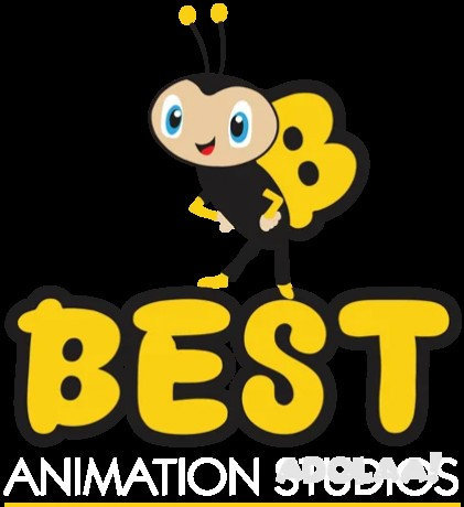 best-studios-animation-company-for-educational-videos-and-much-more-big-0