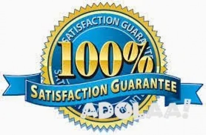 we-provide-direct-bg-and-sblc-at-affordable-ratesno-time-wastingwe-move-first-big-0