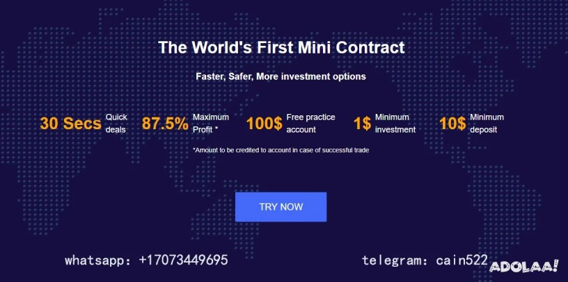 crypto-btc-contract-exchange-looking-for-introducing-broker-big-0