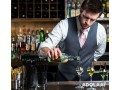 bartener-waiter-cook-cleanersdrivers-and-distributors-wanted-small-0