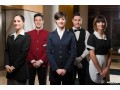 hotel-bar-and-restaurant-workers-urgently-required-small-0