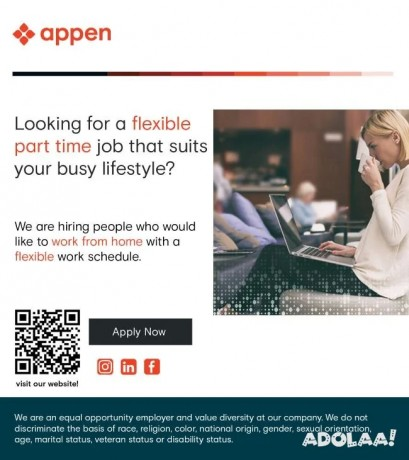 work-from-home-opportunity-for-moroccan-arabic-speakers-big-0