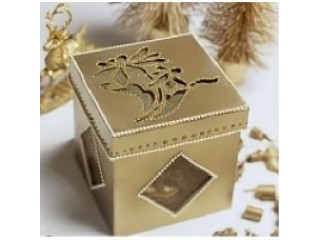 AROGYAM PURE HERBS ALLERGY CURE KIT