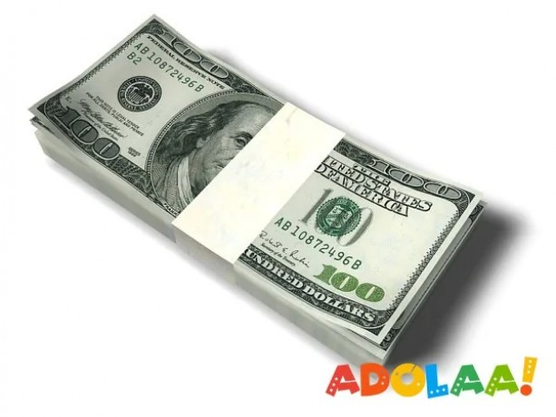 fast-loans-now-1-hour-payday-loan-big-0