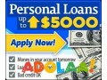 get-a-cash-loan-approved-in-one-hour-or-faster-small-0