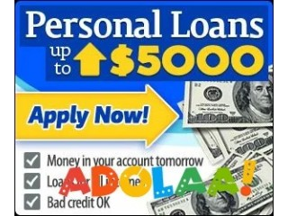 Get a cash loan approved in one hour or faster!