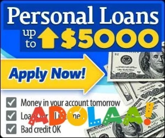 get-a-cash-loan-approved-in-one-hour-or-faster-big-0
