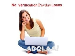 APPLY FOR URGENT LOAN FOR BUSINESS / PERSONAL AT LOW OF 2%
