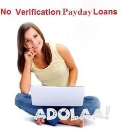 apply-for-urgent-loan-for-business-personal-at-low-of-2-big-0