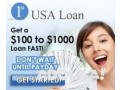 financial-services-business-and-personal-loans-no-collateral-require-small-0