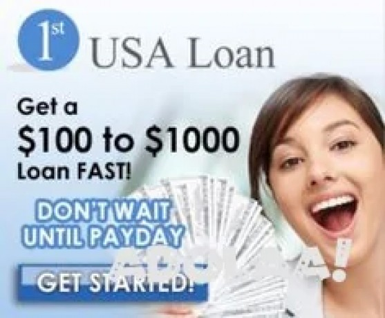 financial-services-business-and-personal-loans-no-collateral-require-big-0