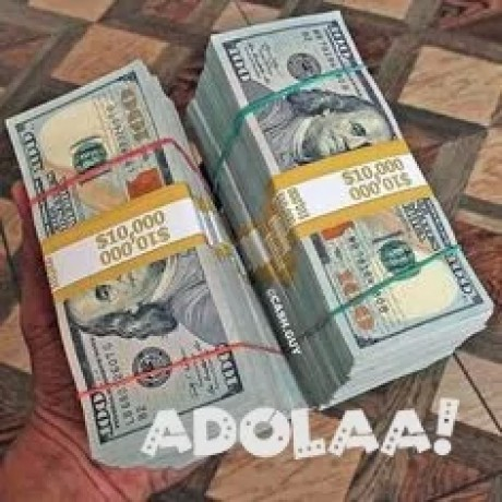 fast-cash-loan-and-other-loan-offer-approve-in-24-hours-big-0