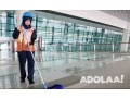 professional-cleaning-services-malaysia-small-0