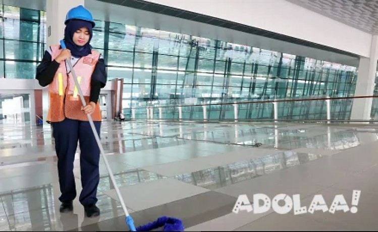 professional-cleaning-services-malaysia-big-0