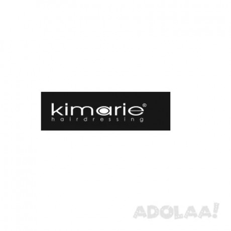 kimarie-group-big-0