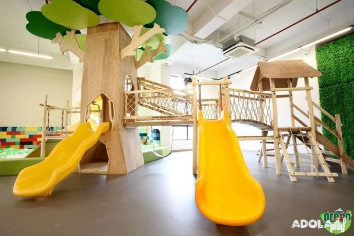 playground-equipment-supplier-in-malaysia-big-0