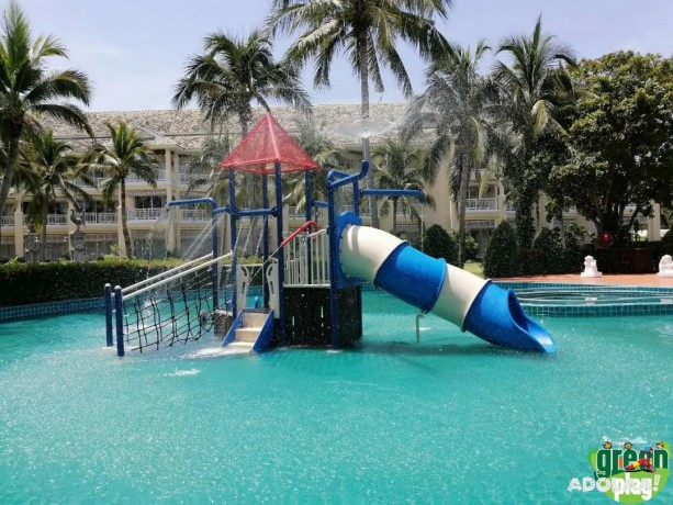 playground-equipment-supplier-in-malaysia-big-2