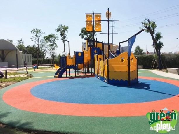 playground-equipment-supplier-in-malaysia-big-3