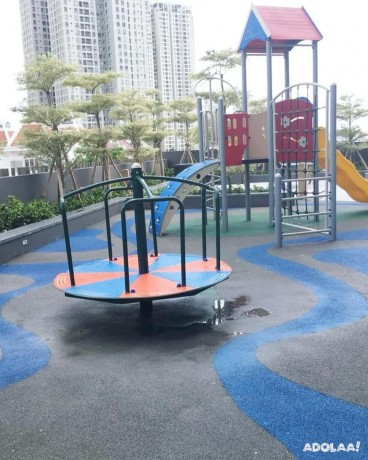 playground-equipment-supplier-in-malaysia-big-1