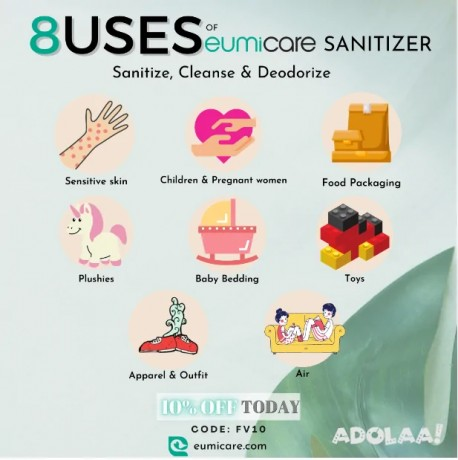 eumi-3-in-1-sanitizer-keeps-your-health-skin-stay-close-to-nature-without-the-sticky-feel-big-3