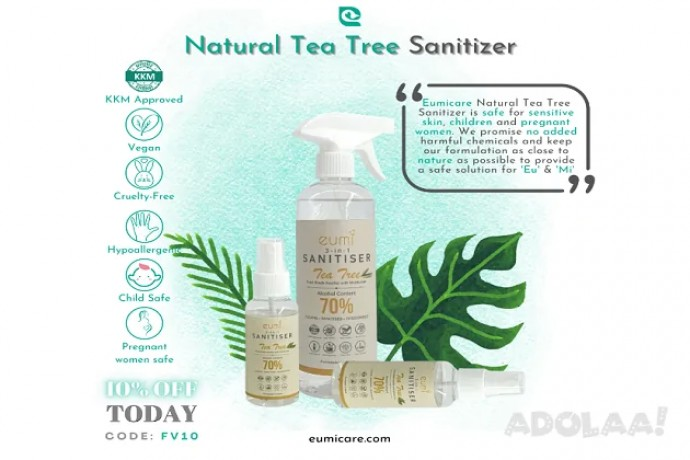 eumi-3-in-1-sanitizer-keeps-your-health-skin-stay-close-to-nature-without-the-sticky-feel-big-0